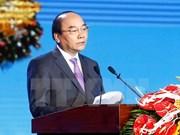 政府总理就推进新农村建设作出重要指示