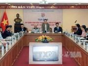越南集中树立新时代具备世界公民素质的青年楷模