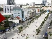 胡志明市发布文明旅游行为规范