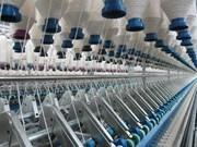 承天顺化省提高出口产品质量