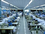 越南产品进军印度市场