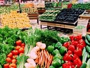 阿联酋成为越南企业的潜力出口市场