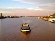 河仙——越南西部海洋文化的窗口