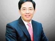 阮富仲总书记访华将有助于增进越中传统友好关系和促进双方务实合作