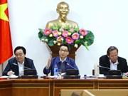 武德儋副总理:各大信息技术企业需成为电子政府建设的核心