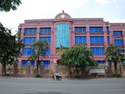 柬埔寨国家银行:柬银行业正步入快速发展时期