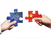 如何才能最大限度利用《越南与欧盟自由贸易协定》的利益