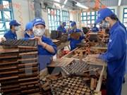 EVFTA 越南和欧盟机会均等