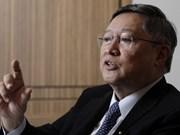 中国与菲律宾同意就30个项目进行合作 总规模达37亿美元