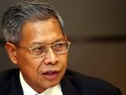 马来西亚考虑与TPP成员国签署自由贸易协定