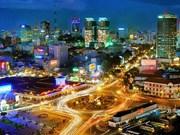 无《跨太平洋伙伴关系协定》越南经济仍呈现良好增长趋势