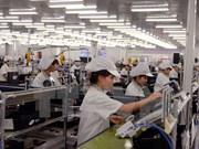 融入世界经济背景下越南企业的管理措施