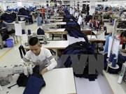 越南研究机构:今年越南经济合理增幅应为6.4%