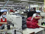 韩国对越投资将继续保持增长势头