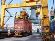 2017越南经济展望:越过重重障碍