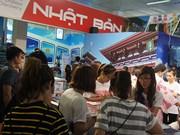越南出境游人数增速位居亚太地区第二