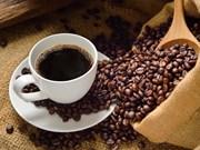 越南咖啡达到世界质量标准