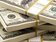 澳大利亚与印尼签署新的反恐融资和洗钱合作协议