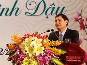 越南乂安省充分发挥侨胞力量推动经济社会发展