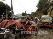 菲律宾政府拟关停近30座矿
