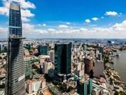 1月份越南新成立企业近9000家