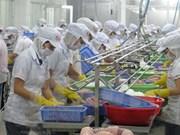 前江省充分开发各工业区和工业集群的潜力