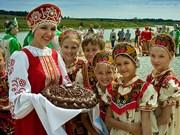 白俄罗斯确定对包括越南在内的80个国家公民免签