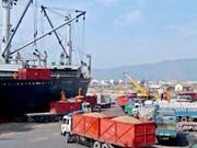 2017年春节假期:越南的商品进出口额约达4亿美元