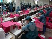 越南对加拿出口额列亚洲第五