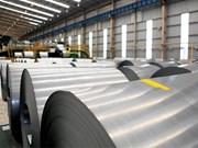 越南拟对来自中马印三国不锈钢冷轧产品发起第二次反倾销复审调查