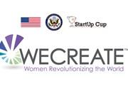 越南女企业家迎来创业新机遇