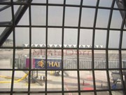 泰国拟投资2000亿泰铢 用于6座国际机场升级改造