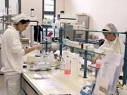 意大利Cosmoprojec公司有意加大对越的投资力度
