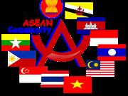 2017年东盟成员国经济继续保持良好增长势头