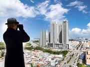 越南楼房市场前景广阔