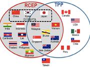 RCEP新一轮谈判正式启动 围绕取消或锐减关税壁垒展开磋商