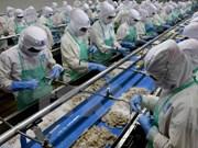 越南与文莱力争实现至2025年双向贸易额达5亿美元的目标