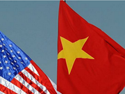 越南与美国避免双重征税协定获批