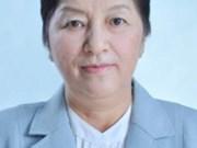 老挝国会主席巴妮·雅陶都抵达河内 开始对越南进行正式友好访问