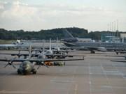 空客将在泰国建立亚太地区维修服务中心