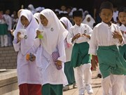经济增长是导致东南亚国际学校数量快速增加的主因