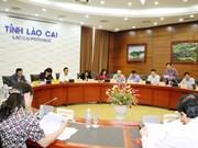 越共中央宣教部部长:让全党全民全军更加深入了解胡志明的思想、道德与风尚的价值