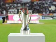 2018年U23亚洲杯预选赛:越南队将对阵韩国、东帝汶和中国澳门队