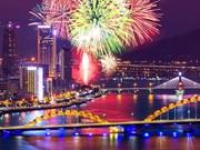 越南岘港市通过举办各重大事件加大旅游宣传推介力度