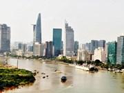 胡志明市将邀请外国专家参加地下空间规划工作