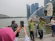新加坡生活成本昂贵  外国移民仍大量涌入