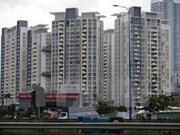 越南房地产市场及对其的投资机会