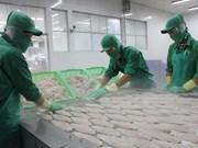美国继续对越南查鱼征收反倾销税