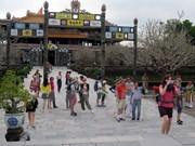 越南承天顺化省努力提升旅游产品和旅游服务质量