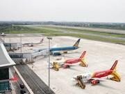 2016年越捷航空公司税后利润同比增长113%